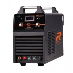Плазморез Redbo Pro Cut-100