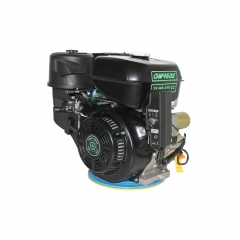 Бензиновый двигатель Grünwelt GW 460FE-S (18 л.с.)