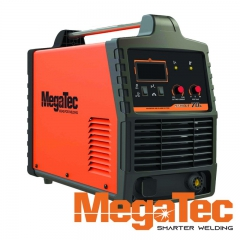 Плазморез MegaTec STARCUT 70K