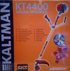 Бензокоса Kaltman KT 4400