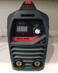 Сварочный инвертор EDON MMA  - 250B
