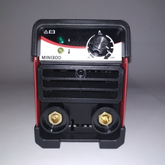 Сварочный инвертор Edon mini 300