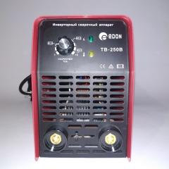 Сварочный инвертор Edon TB-250B