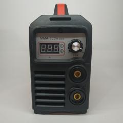 Сварочный инвертор Redbo RMMA 300