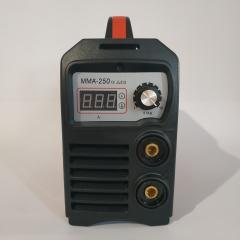 Сварочный инвертор Redbo RMMA 250
