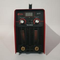 Сварочный инвертор Edon (Эдон) TB-265А