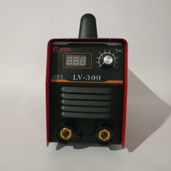 Сварочный инвертор Edon LV-300