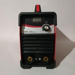Сварочный инвертор Redbo MMA 350 ( IGBT )