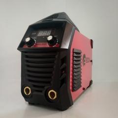 Сварочный инвертор Edon MMA-300D с формированием дуги