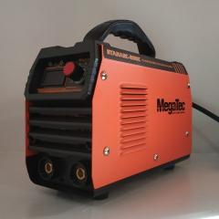 Сварочный инвертор MegaTec STARARC 200C
