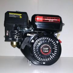 Бензиновый двигатель Edon 168-7 OHP