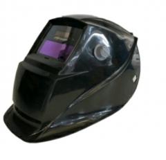 Сварочная маска хамелеон Луч профи МАСКА-700 D