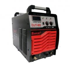 Плазморез Sirius CUT-80(380V)