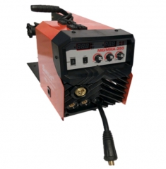 Сварочный полуавтомат SIRIUS-MIG/ММА-350                                     (220V)
