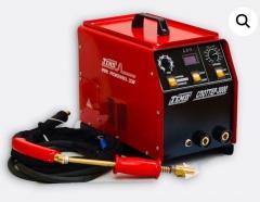 СПОТТЕР-3000-220/380V  Темп — споттерный аппарат с функцией работы до 170V