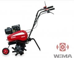 Бензиновый культиватор Weima WM 550