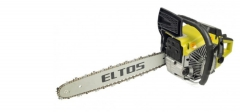 Бензопила ELTOS БП-52