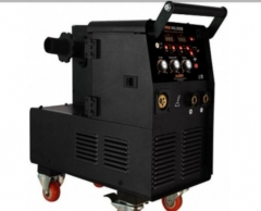 Сварочный полуавтомат Redbo R PRO NBC-200 S