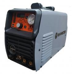 Многофункциональный сварочный инвертор W-MASTER СТ-530 (TIG/MMA/plasma)