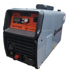 Аппарат воздушно-плазменной резки металла WMaster CUT-60