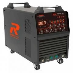 Аргонная сварка Redbo Pro WSME-315F
