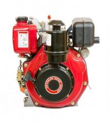 Двигатель WEIMA(Вейма) 178FE