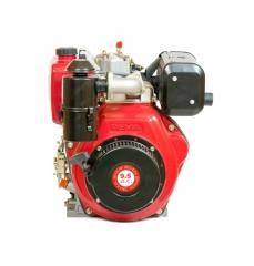 Двигатель WEIMA(Вейма) 186F - Т