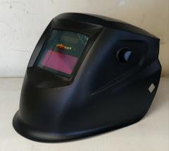 Сварочный щиток /маска хамелеон Луч Профи М 700