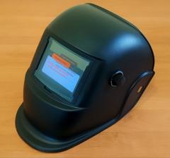 Сварочная маска Forte МС 3500
