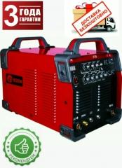 Аргонно-дуговой сварочный аппарат Edon PULSETIG-315 AC/DC