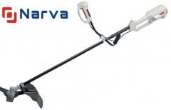 Электрокоса NARVA CG-2900Е