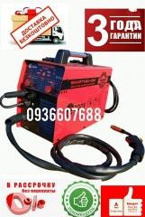 Полуавтомат EDON SMARTMIG - 290