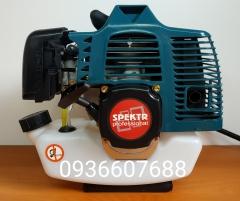 Бензокоса SPEKTR SGT-6300