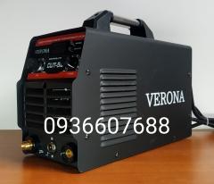 Плазморез VERONA CUT - 50