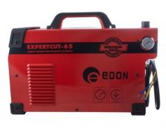 Плазморез Edon EXPERT CUT-65