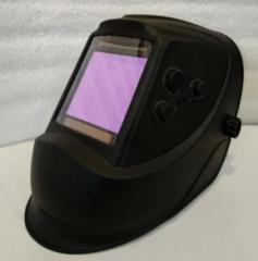 Сварочная маска хамелеон Edon ED 20000