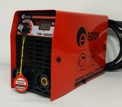 Сварочный инвертор Edon TB-300C(NEW)