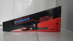 Электропила Goodluck GL 3700