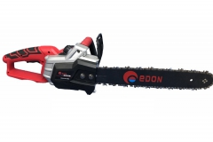 Электропила Edon ECS-405-МТ2000
