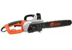 Электропила EDON ECS405-MT8A