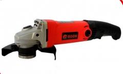 Угловая шлифовальная машина Edon AG125-HL1002