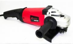 Углошлифовальная машина Edon ED-AG230-AT6919