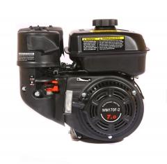 Двигатель бензиновый Weima WM170F-1050 (R) New