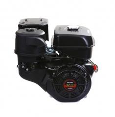 Бензиновый двигатель Weima WM190F-S New