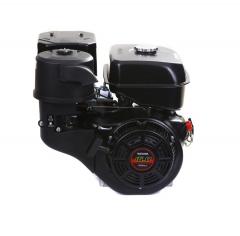 Бензиновый двигатель Weima WM190F-L (R) NEW