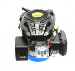 Бензиновый Двигатель Grünwelt GW-1P70FA (вертикальный вал, 6,5 л.с.)