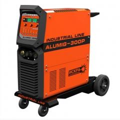 Искра Industrial Line ALUMIG-300P