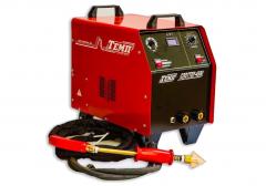 Темп СПОТТЕР-4500-220V— споттерный аппарат с функцией работы до 170V