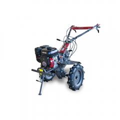 Мотоблок WEIMA WM1100C6, DIFF, двиг. 170F, колёса 4,00-10