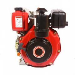 Двигатель WEIMA(Вейма) WM178F - S